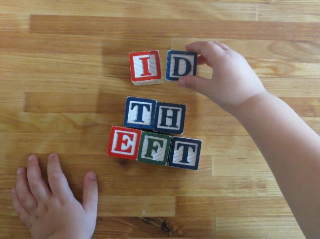 Child ID Theft2