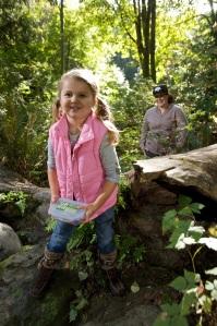 Photo credit: geocaching.com